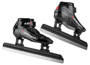 images/product/BOA-SPEED-SKATES---LOUIS-GARNEAU_1m.jpg
