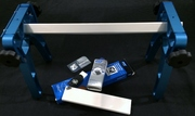images/product/EXACTA-JIG-KIT_1m.jpg