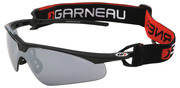 images/product/LOUIS-GARNEAU-GOGGLE-SPEED-KIT_1m.jpg