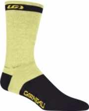 images/product/LOUIS-GARNEAU-KEVLAR-COOLMAX-SOCKS_1m.jpg