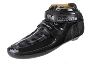 https://www.ztsports.com/images/product/MAPLE-MST800-SHORT-TRACK-BOOTS_1m.jpg