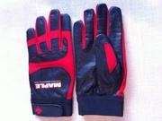 https://www.ztsports.com/images/product/Maple-Extreme-Dyneema-St-Gloves_1m.jpg