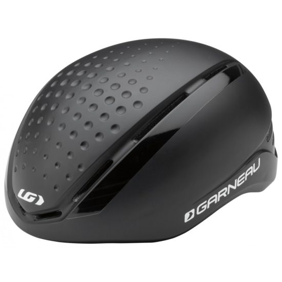https://www.ztsports.com/images/product/page2019-05-12_095131_1m.jpg