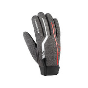 https://www.ztsports.com/images/product/page2019-07-10_163242_1m.jpg