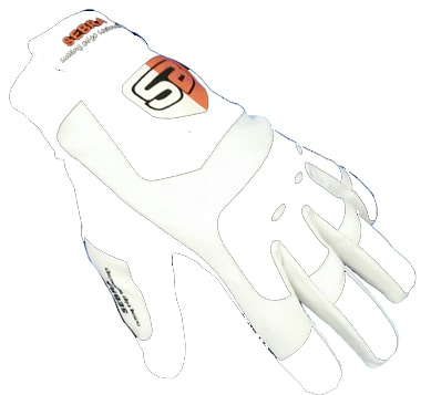 https://www.ztsports.com/images/product/page2020-02-06_170443_1m.jpg