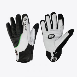 https://www.ztsports.com/images/product/page2020-02-06_173050_1m.jpg