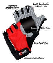 https://www.ztsports.com/images/product/page2020-05-25_153929_1m.jpg