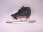 images/product/skate-blade-kit-PATRIOT-MAPLE-PREMIUM_1m.jpg