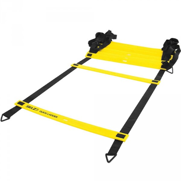 https://www.ztsports.com/images/produit/Agility-Speed-Ladder-with-Carry-Bag_1m.jpg