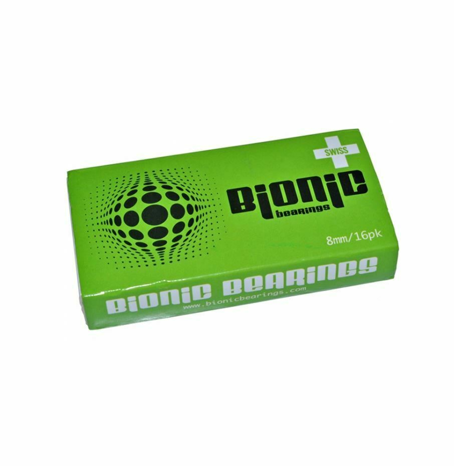 https://www.ztsports.com/images/produit/Atom--Bionic-SWISS-Roller-Bearing-16-Set-8mm_1m.jpg