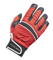 https://www.ztsports.com/images/produit/BASE360-GANTS-ADULTE_1m.jpg