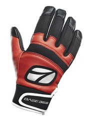 https://www.ztsports.com/images/produit/BASE360-GANTS-JUNIOR_1m.jpg