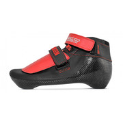 images/produit/BONT-PATRIOT-CARBONE_1m.jpg