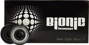 https://www.ztsports.com/images/produit/Bionic-ABEC-7-8mm-skate-bearings_1m.jpg