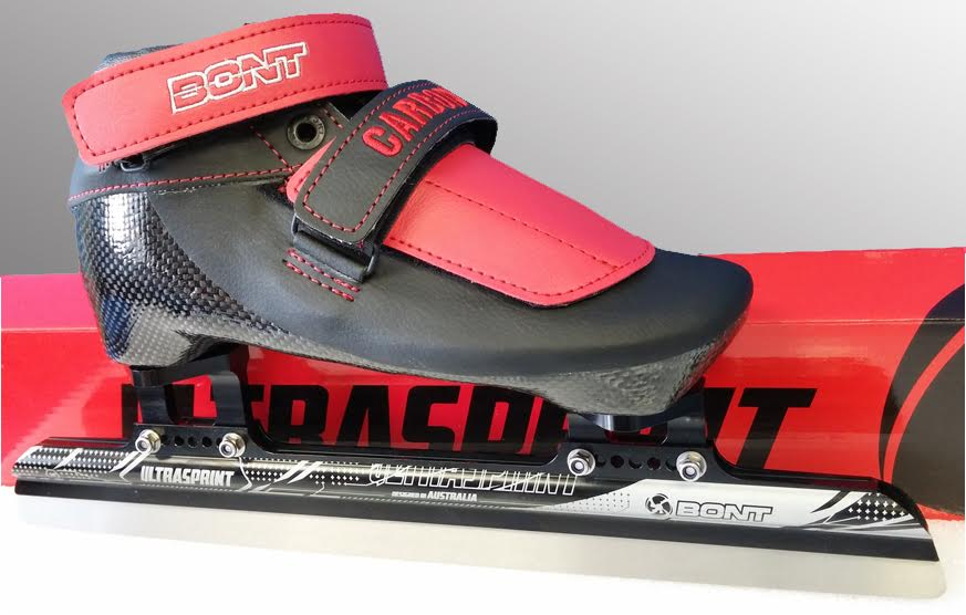 https://www.ztsports.com/images/produit/Bont-Carbon---Ultrasprint-blades-package_1m.jpg
