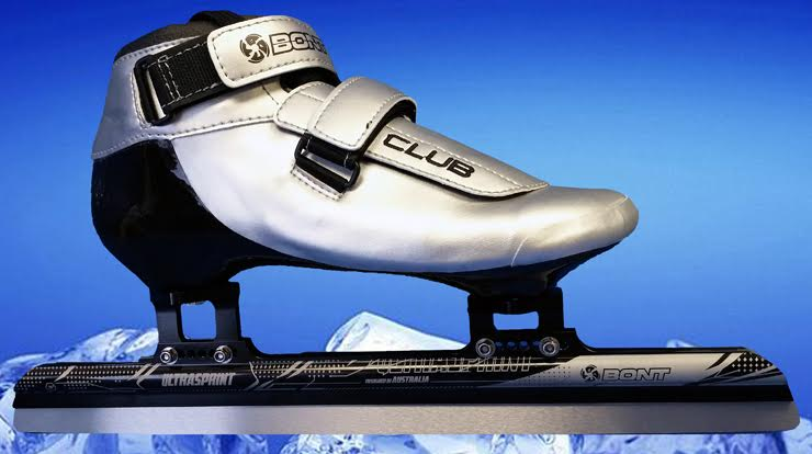https://www.ztsports.com/images/produit/Bont-Club-Silver-Package_1m.jpg