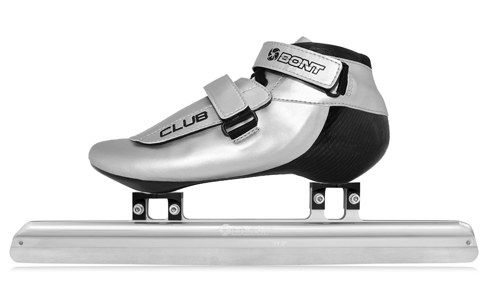 https://www.ztsports.com/images/produit/Bont-Club-Skates-with-Puresprint-Blades--10-pr-minimum-_1m.jpg