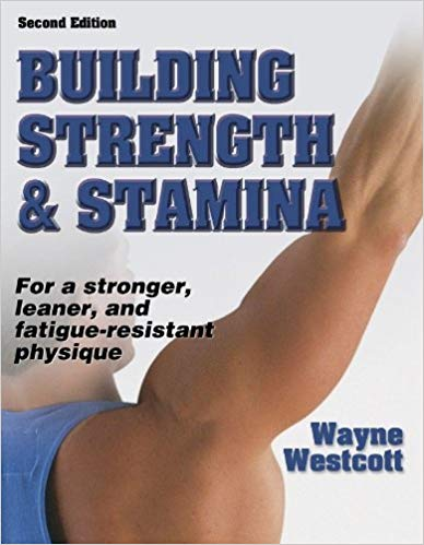 https://www.ztsports.com/images/produit/Building-Strength-and-Stamina_1m.jpg