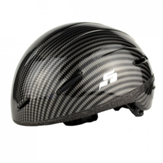 https://www.ztsports.com/images/produit/CASQUE-SKATE-TEC-JUNIOR_1m.jpg