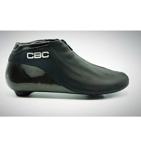 https://www.ztsports.com/images/produit/CBC-GENESIS-LONG-TRACK-BOOT--BLACK_1m.jpg