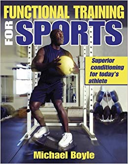 https://www.ztsports.com/images/produit/Functional-Training-for-Sports_1m.jpg