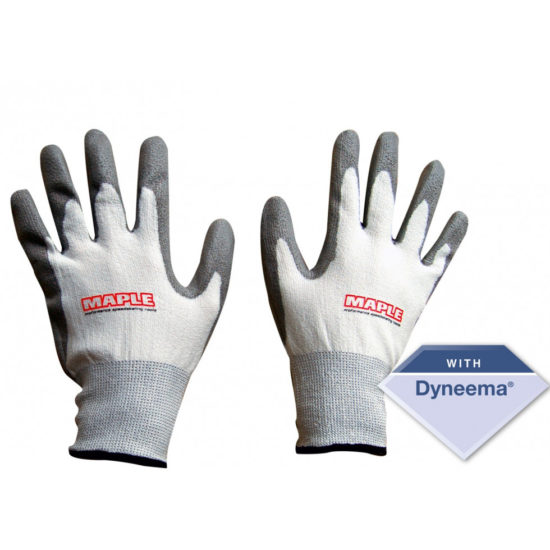 https://www.ztsports.com/images/produit/GANTS-MAPLE-PROTECT-III_1m.jpg