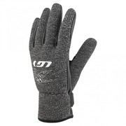 https://www.ztsports.com/images/produit/GANTS-RACE-II-JUNIOR-LOUIS-GARNEAU_1m.jpg