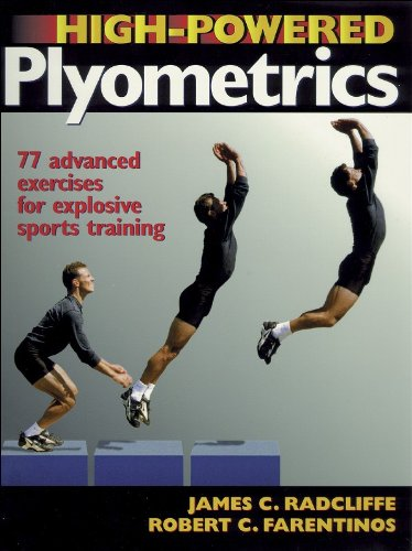 https://www.ztsports.com/images/produit/High-Powered-Plyometrics_1m.jpg