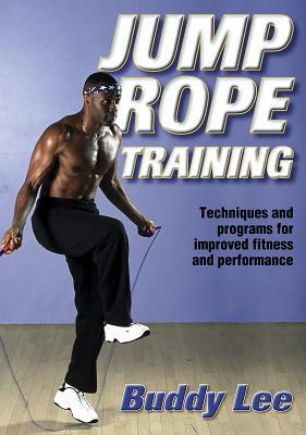 https://www.ztsports.com/images/produit/Jump-Rope-Training_1m.jpg