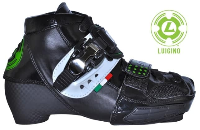 https://www.ztsports.com/images/produit/LUIGINO-ADJUSTABLE-BOOT_1m.jpg