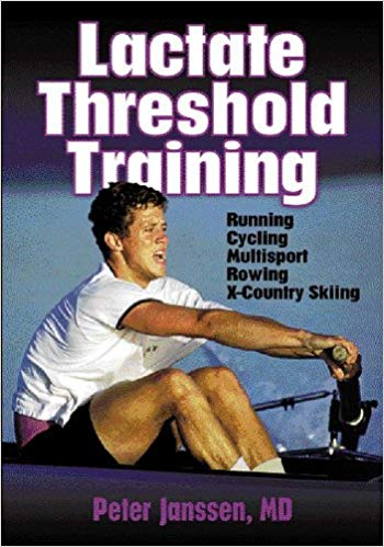 https://www.ztsports.com/images/produit/Lactate-Threshold-Training_1m.jpg