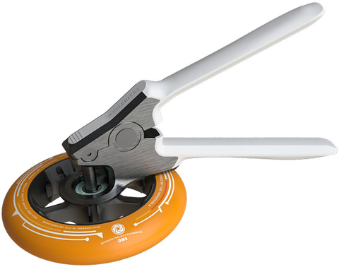 https://www.ztsports.com/images/produit/Maple-BLT-Bearing-puller_1m.jpg