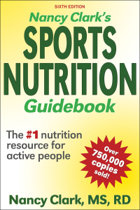 https://www.ztsports.com/images/produit/Nancy-Clark-s-Sports-Nutrition-Guidebook_1m.jpg