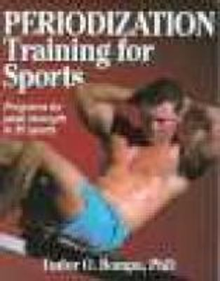 https://www.ztsports.com/images/produit/Periodization-Training-for-Sports_1m.jpg
