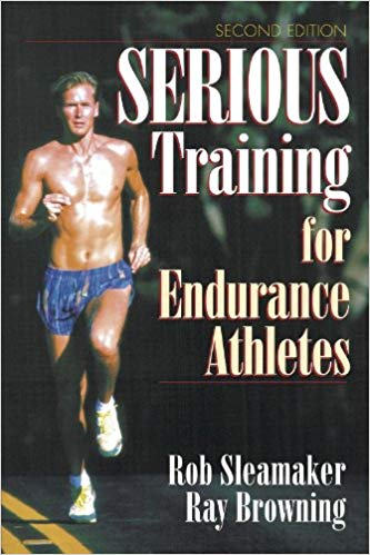 https://www.ztsports.com/images/produit/Serious-Training-for-Endurance-Athletes_1m.jpg