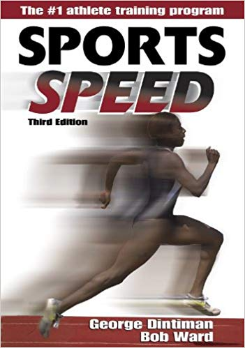 https://www.ztsports.com/images/produit/Sports-Speed---3rd-Edition_1m.jpg