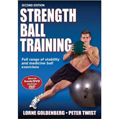 https://www.ztsports.com/images/produit/Strength-Ball-Training_1m.jpg