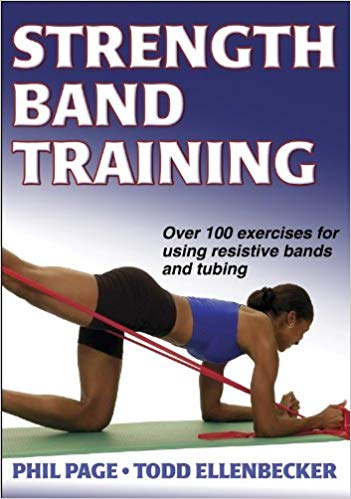 https://www.ztsports.com/images/produit/Strength-Band-Training_1m.jpg