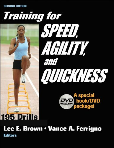 https://www.ztsports.com/images/produit/Training-for-Speed,-Agility,-and-Quickness_1m.jpg