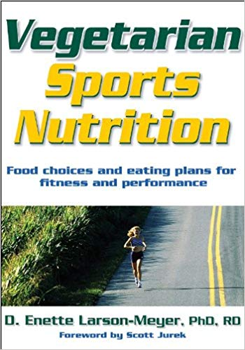 https://www.ztsports.com/images/produit/Vegetarian-Sports-Nutrition_1m.jpg